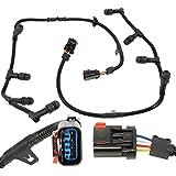 Amazon.com: 3C3z12b637ba Wire Assembly Oem Ford: Automotive