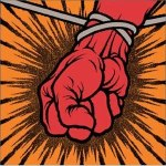 St. Anger/Metallica