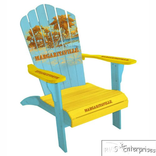 Compare Prices Patio Chairs Best Price with Jimmy Buffet