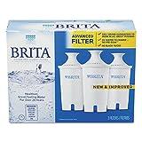 Brita Water