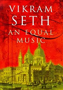 "Cover of ""An Equal Music"""