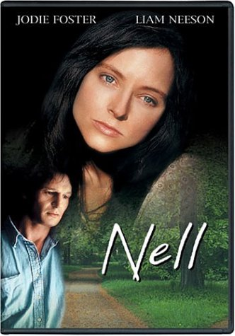"""Cover of """"Nell"""""""
