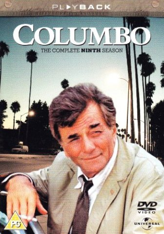 columbo episode guide tv yesteryear