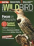WildBird (2-year)