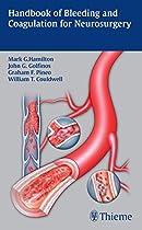 Handbook of Bleeding and Coagulation for Neurosurgery