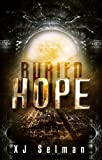 Buried Hope (Spes)