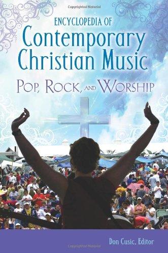 Contemporary Christian Music Quotes QuotesGram