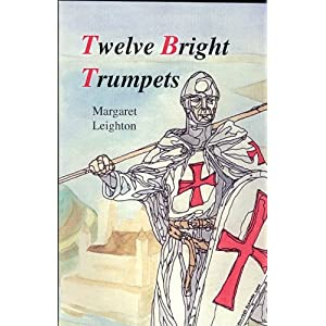 Twelve Bright Trumpets