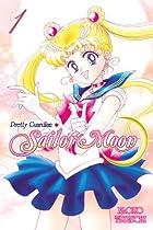 美少女戦士セーラームーン Sailor Moon