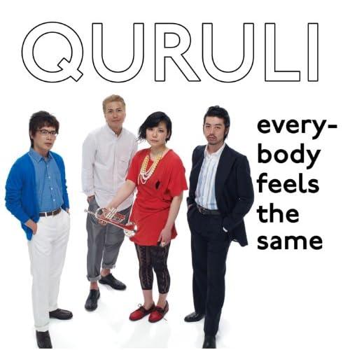 everybody feels the same(初回限定盤)(DVD付)をAmazonでチェック!