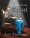 The Djinn Trials: Azazel