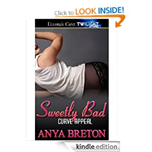Sweetly Bad (Curve Appeal)