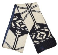 Designer Scarves for Men & Women | WebNuggetz.com