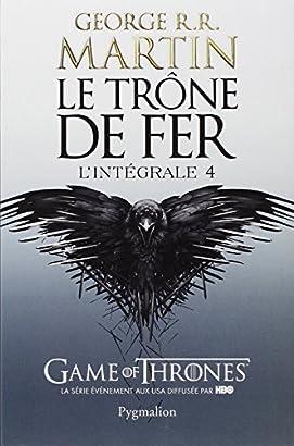 Le Trone De Fer Livre Audio Uptobox : trone, livre, audio, uptobox, Telechargement, Gratuit, Trone, Cyneheardsvfasc