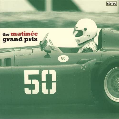 The Matinée Grand Prix