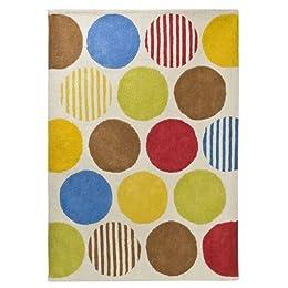 Product Image DwellStudio™ for Target® Dot Fun Rug