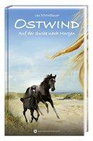 Ostwind-Auf-der-Suche-nach-Morgen