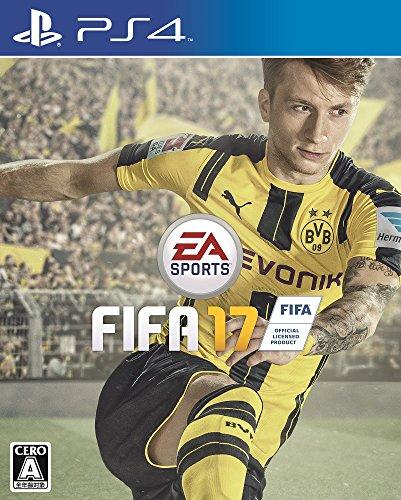 FIFA 17 51a5htkHluL