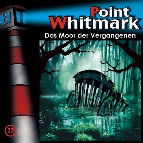 Point Whitmark (37) Das Moor der Vergangenen (Decision)