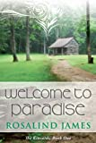 Welcome to Paradise (The Kincaids)
