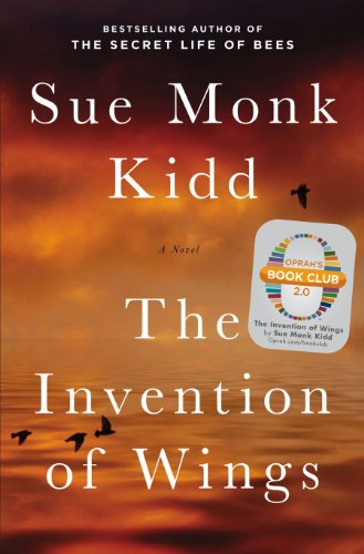 The Invention of Wings: With Notes (Oprah's...