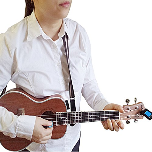 Lohanu-Ukulele-Various-Sizes