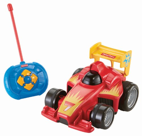 51aBQmg WCL - R/C Toy Trucks Remote Control Excavators Toys & Kids Car