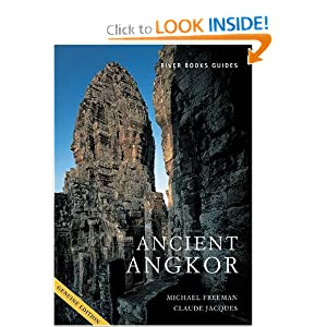 Ancient Angkor (River Books Guides)