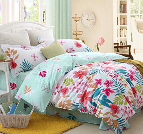 Beach Theme Bedding