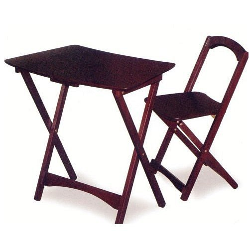 Buy low price comfortable work computer table and folding for Table 52 prices