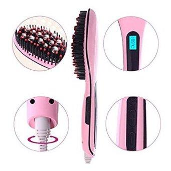 acevivi hair straightener