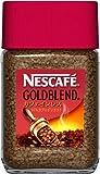 ネスカフェ ゴールドブレンド カフェインレス 30g (6入り)