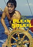 太陽がいっぱい 最新デジタル・リマスター版 [DVD] 北野義則ヨーロッパ映画ソムリエ 1960年ヨーロッパ映画BEST10