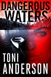 Dangerous Waters (The Barkley Sound Series, Book 1)