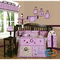 Baby Products > Nursery > Bedding > Bassinet Bedding ...