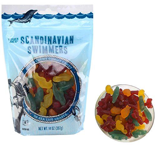 Image result for trader joe's scandinavian swimmers