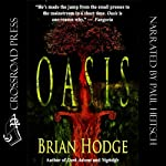 Oasis | Brian Hodge