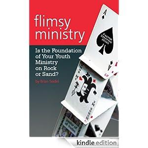 Flimsy Ministry