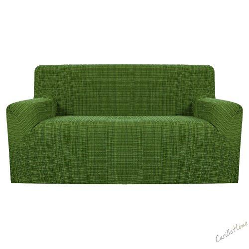 cheap vintage sofa cover