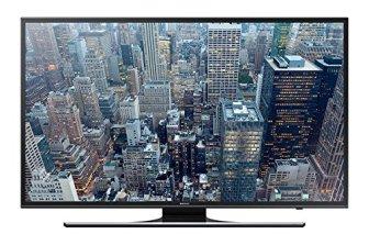 Samsung UE40JU6400 - Tv Led 40'' Ue40Ju6400 Uhd 4K, Wi-Fi Y Smart...