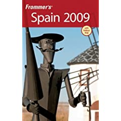 Guide to Spain