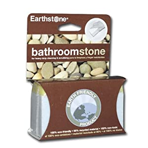 EarthStone Bathstone