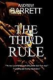The Third Rule (Eddie Collins Book 1)