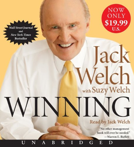 Winning Low Price CD