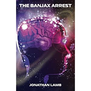 The Banjax Arrest