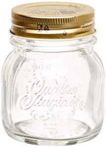 Bormioli-Rocco-Quattro-Stagioni-5-Ounce-Canning-Jar-Set-of-12