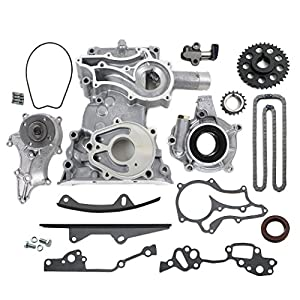 Toyota Supra Engine Specs, Toyota, Free Engine Image For
