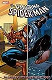 Spider-Man: The Complete Clone Saga Epic - Book 1 (Spider-Man (Graphic Novels))