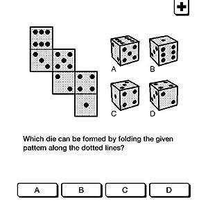 Puzzle Quizzes