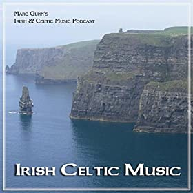 Irish Celtic Music